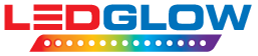 LEDGlow Lighting, LLC