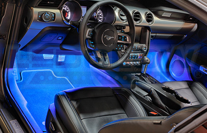 interior automotive lighting billingsblessingbagsorg