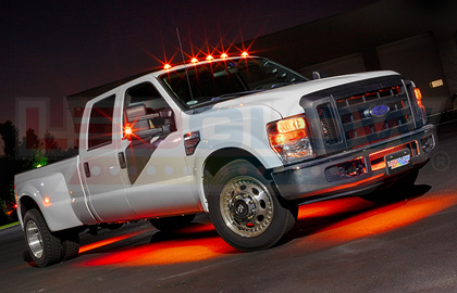 Contact Us Here & LEDGlow Lighting u2013 LED Underglow Lights u0026 LED Underbody Kits azcodes.com